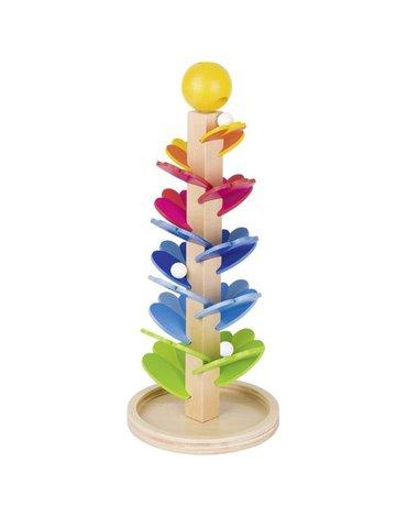 Goki® - Spadająca kula Pagoda