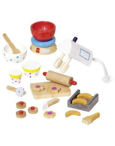 Goki - Akcesoria do kuchni