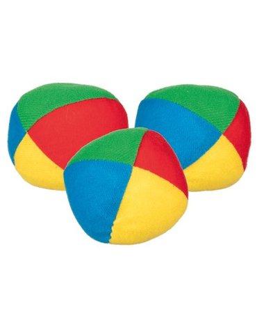 ToysPure - Piłeczka do żonglowania