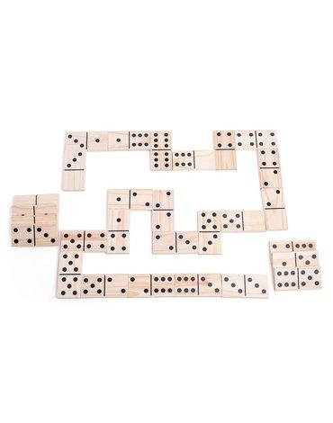 Woody - Domino gigantyczne - wersja plenerowa