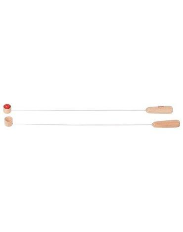 Goki® - Gra zręcznościowa balansujące druciki