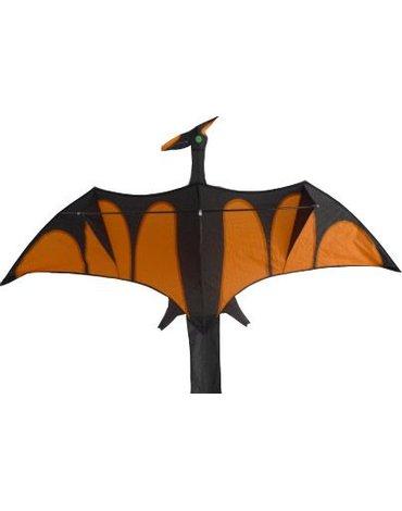 Imex - Latawiec pterozaur-pterodaktyl
