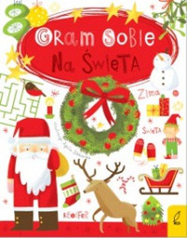 Wilga / GW Foksal - Na Święta