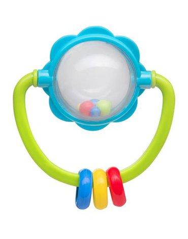 Babyono - 672 Grzechotka dla niemowląt