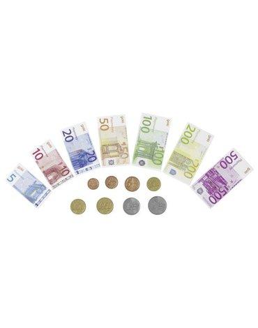 Duplikat# Goki® - Pieniądze Euro