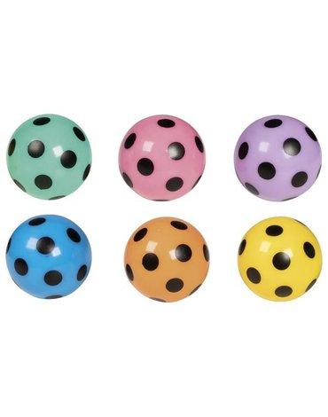 Goki® - Skacząca piłeczka w kropki