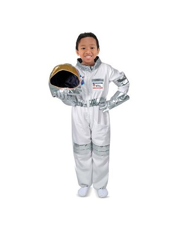 Melissa&Doug® - Zestaw do zabawy astronauta