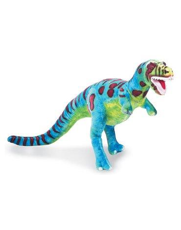 Melissa&Doug® - T-Rex pluszowy