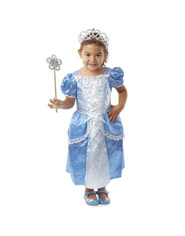 Melissa&Doug® - Przebranie księżniczki