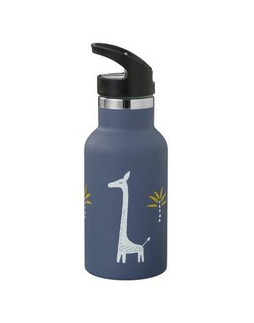 Fresk Termos 350 ml Żyrafa