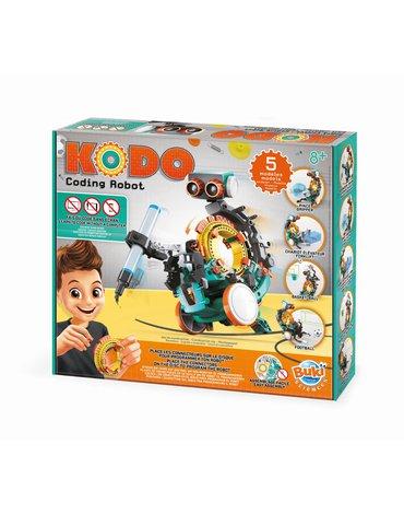 BUKI - Robot KODO 7507