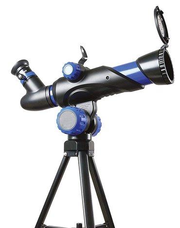 BUKI - Teleskop TS006B