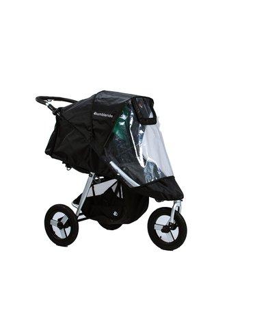Bumbleride Folia przeciwdeszczowa do wózka Indie & Speed