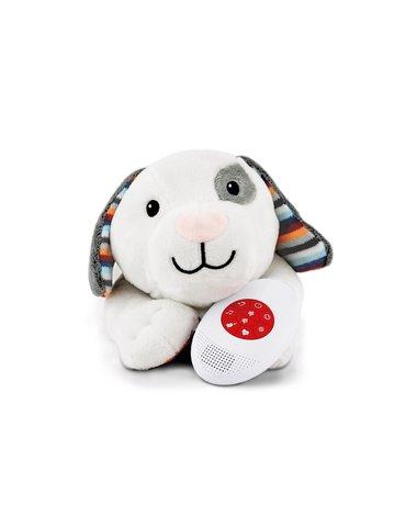 Zazu Kids - Zazu DEX Szumiąca Przytulanka Pies
