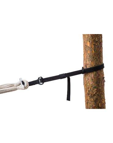 AZ-3025002 Amazonas Pasek do hamaków T-Strap