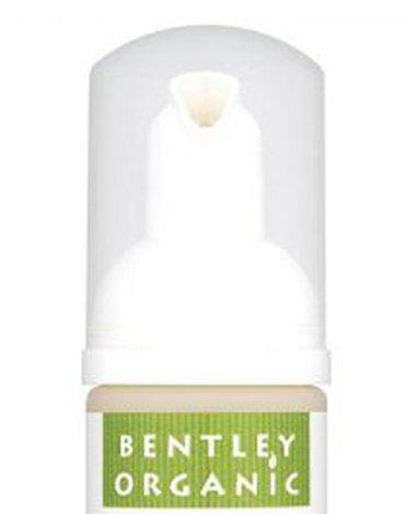 Antybakteryjna Pianka do Mycia Rąk Bentley Organic BEZZAPACHOWA - KARTON 12 sztuk