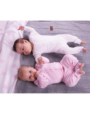 Baby's Only, Spodenki, Różowe, rozmiar 62