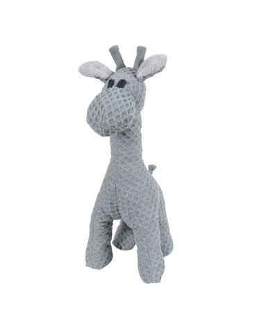 Baby's Only, Sun Żyrafa stojąca, 55 cm, szara, WYPRZEDAŻ -50%