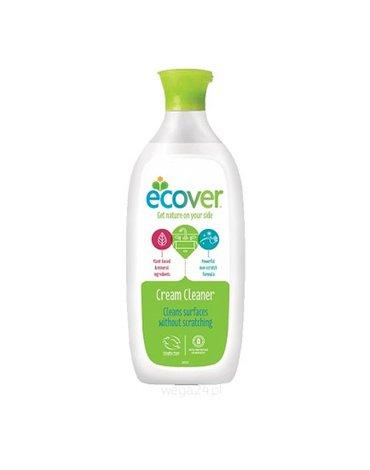 Ecover, Mleczko do czyszczenia 500ml