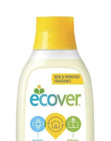 Ecover, Płyn do czyszczenia uniwersalny 1 l