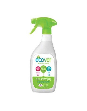 Ecover, Spray uniwersalny 0,5 l