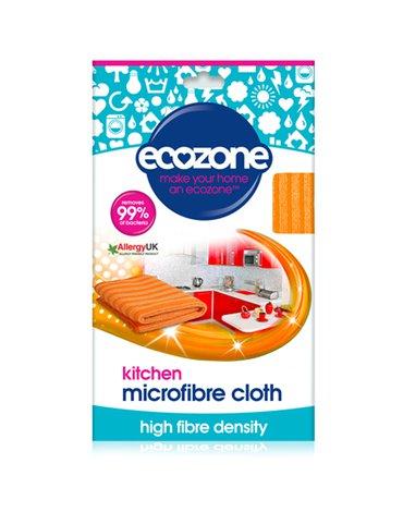 Ecozone, Ściereczka z mikrofibry do kuchni