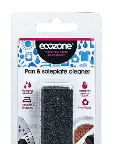 Ecozone, Myjka do mycia ciężkich zabrudzeń