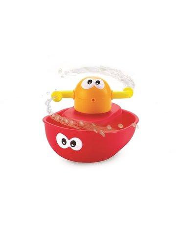 Yookidoo 40115 Fontanna z łódeczkami