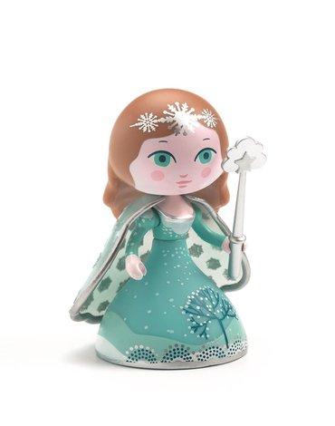 Djeco - Figurka księżniczki IARNA DJ06776