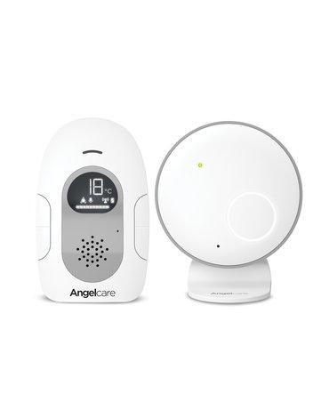 ABAKUS ANGELCARE - Niania elektroniczna AC110