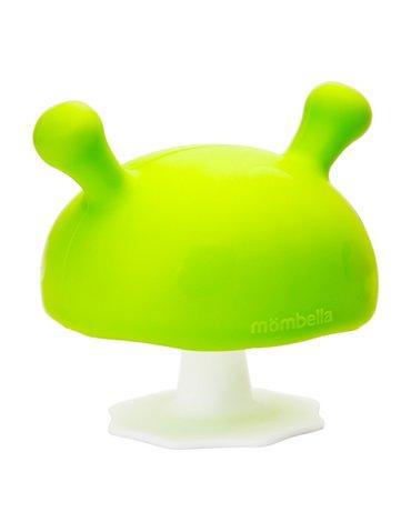 Mombella Gryzak Mushroom Green