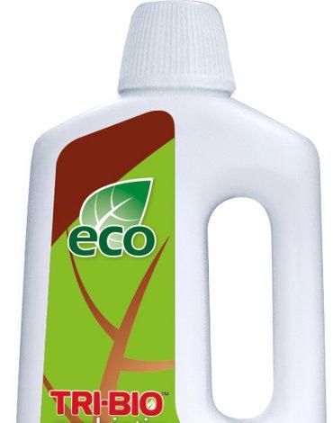 TRI-BIO, Probiotyczny Skoncentrowany Środek do Mycia Podłóg Przyjazny dla Zwierząt, 890 ml