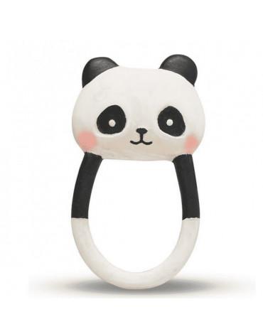 Lanco gryzak Panda