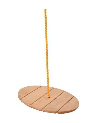 Woody - Huśtawka okrągła do 50kg z CE