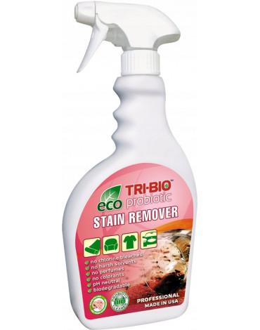 TRI-BIO, BIO Spray do Usuwania Plam z Dywanów i Mebli, 420 ml