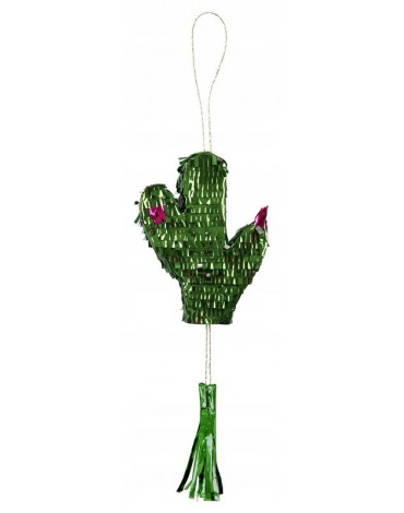 Meri Meri - Mini piniata Kaktus