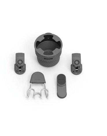 Skip Hop - Zestaw akcesoriów do wózka