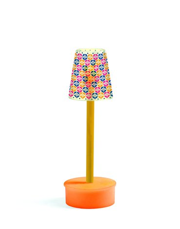 Djeco - Lampa stojąca DJ07831