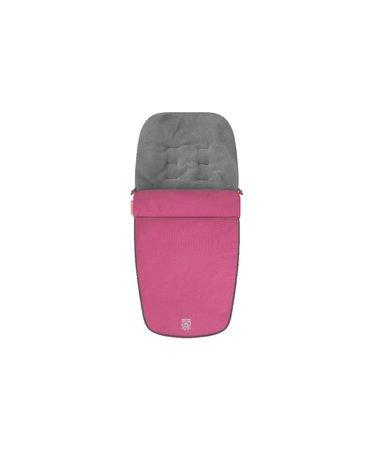 Greentom śpiworek pink
