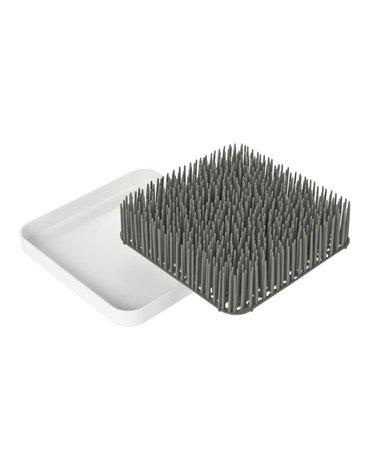 Boon - Suszarka Grass Grey
