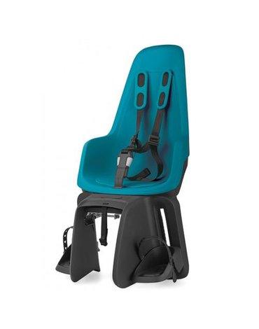 Fotelik row. Bobike ONE maxi E-BD bahama blue