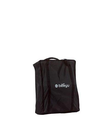 TitaniumBaby - Torba transportowa do wózka BUGGY CABI