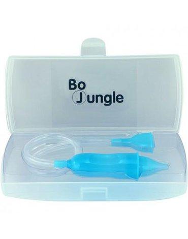 Bo Jungle - B-Pompka /aspirator do nosa