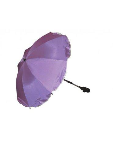Parasol Kees Purple