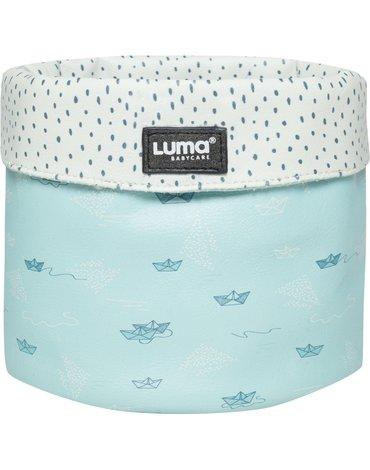 Koszyk na akcesoria LUMA Paper Boats