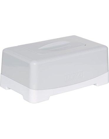 Pudełko na chusteczki LUMA Light Grey