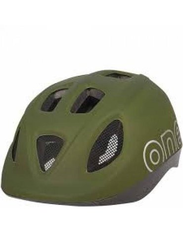 KASK Bobike ONE Plus size S - olive green