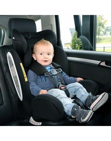 A3 BABY&KIDS - Łącznik pasów do fotelika samochodowego