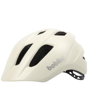 KASK Bobike exclusive Plus S cosy cream