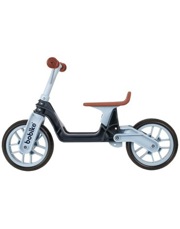 Rowerek BALANCE BIKE Bobike Denim Deluxe